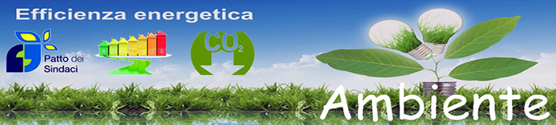 Ambiente Efficienza Energetica